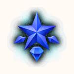 Energiekristall