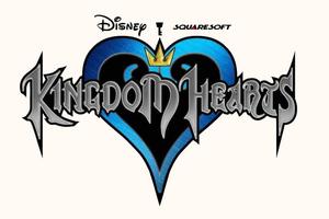 Kingdom Hearts (Spiel)