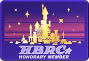 Hollow Bastion Wiederaufbau-Komitee