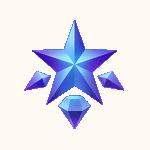 Mithrilkristall