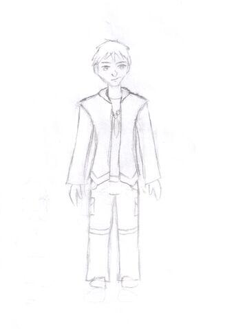 File:Aden sketch.jpg
