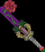 Divine Rose KH
