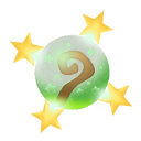 File:Spell Orb KHII.png