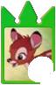 Bambi (Summoncard)-0