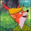 File:Robin Hood (Summon).png