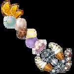 Sweetstack