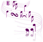 MusicalMission