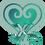 KHX icon