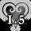 KH1.5 icon