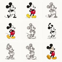 0103-82-Mickey-Mouse-animation-01