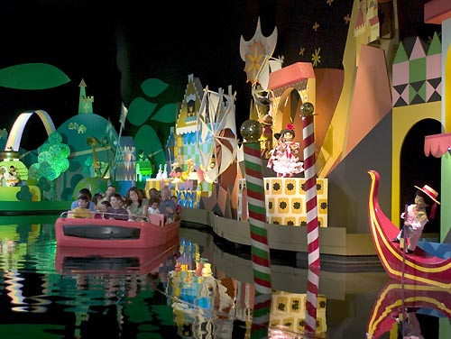 Its a small world kingdom keepers wiki fandom powered by wikia its a small world is a boat ride at the magic kingdom it apeared in disney after dark with the dolls as minor overtakers the ride is set to the song publicscrutiny Images