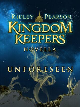 Unforseen Kingdom Keepers Wiki Fandom Don't mind me, just uploading my life. kingdom keepers wiki fandom