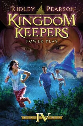 File:Kingdom Keepers IV Power Play wiki.jpg