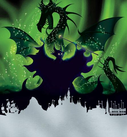 File:Kingdom Keepers The Return Maleficent.jpg