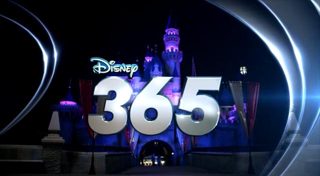 File:Kingdom Keepers Wiki Disney 365.png