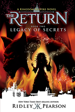 File:Kingdom Keepers Wiki The Return book2.png