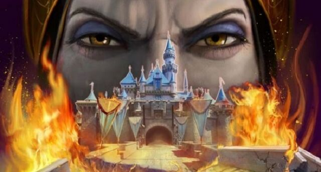 File:Kingdom Keepers VII The Insider NOOK edition11.jpg
