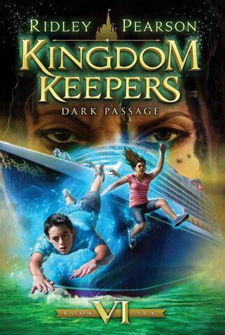 File:Kingdom Keepers VI Dark Passage.jpg
