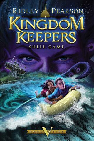 File:Kingdom Keepers V Shell Game large.jpg