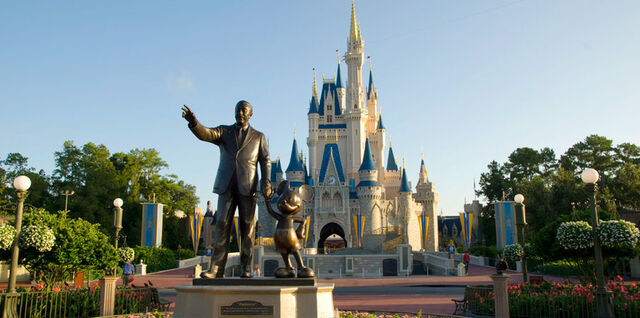 File:Walt Disney World.jpg