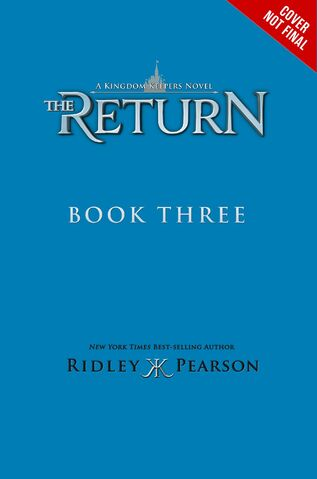 File:KK The Return 3 not final.jpg
