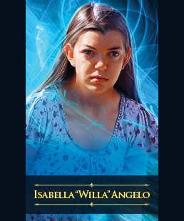 Kingdom Keepers Wiki Willa Angelo2