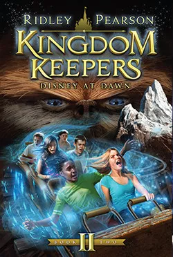File:Kingdom Keepers Wiki book2.png