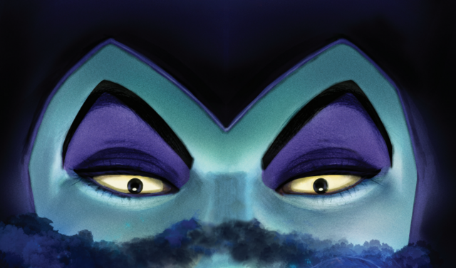 File:Kingdom Keepers Maleficent.png