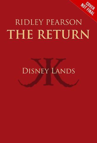 File:Kingdom Keepers The Return Disney Lands.jpg