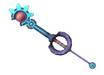 Photon debugger