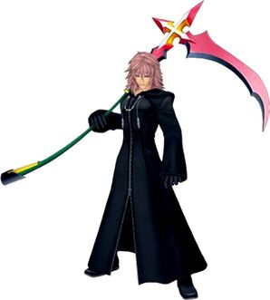 Marluxia1 2