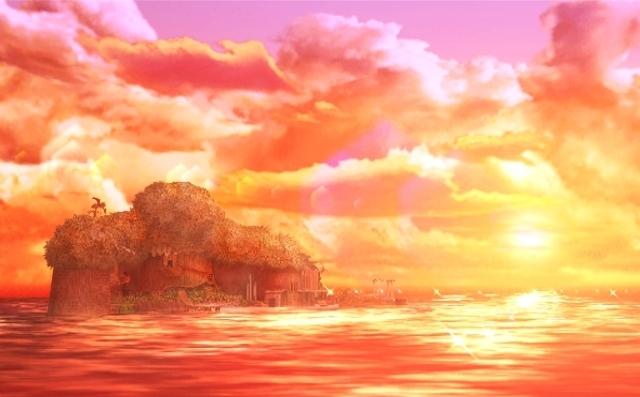 File:Second Island.jpg