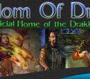 Kingdom of Drakkar Wiki