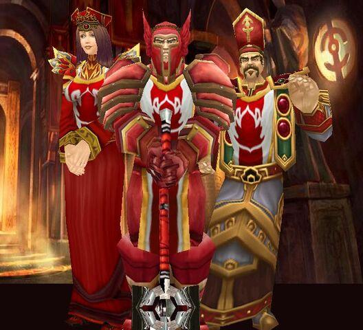 File:Scarlet crusade.jpg