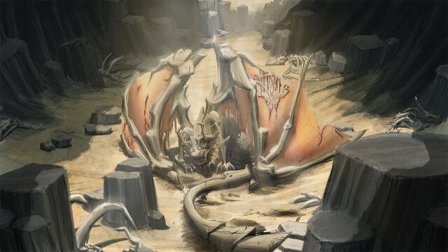 File:Dying Dragon.jpg