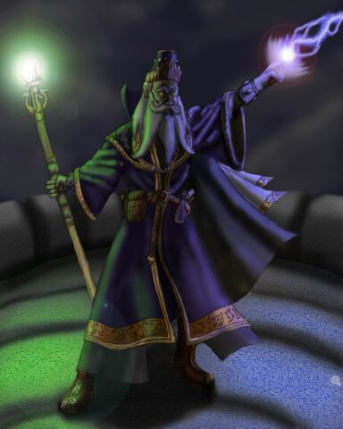 File:Archmage 3.jpg