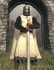 Templarcover1
