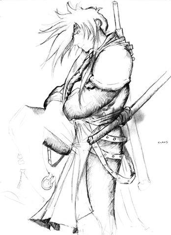 File:Warrior sketch.jpg