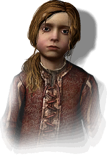 File:Tw2 journal Anais.png