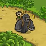 EnemySqr Gorillon