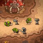 EnemyBox ChompBot