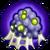 Icon Spiderling
