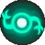 Icon Sentinel