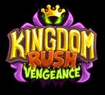 KRV Logo