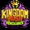 Kingdom Rush: Vengeance Thumbnail