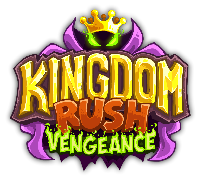 Kingdom Rush Community Map on elder scrolls kingdom map, blackwater rush ice and fire map, rush tower map, dwarven kingdom map,
