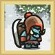 MiniBox TrollPathfinder