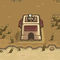 File:Tower LegionArch.jpg