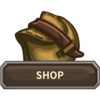 KRF Shop