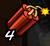 Shop Dynamite